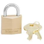 MASTER LOCK 130D padlock 4 pc(s)