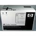 HP Q3656A Fuser kit, 60K pages