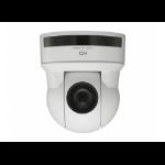 Sony EVI-H100V White webcam