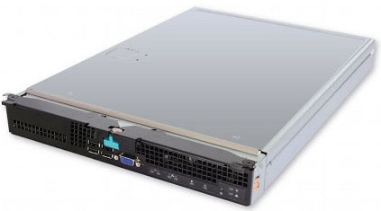 Blade Server Mfs5520vibr Bulk