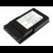 MicroBattery Battery 10.8V 5200mAh Black