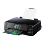 Epson Expression Photo XP-960 5760 x 1440DPI Inkjet A3 Wi-Fi multifunctional