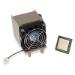 HP Intel Xeon 5050 3.0GHz Dual Core 2X2MB BL20p G4 Processor Option Kit