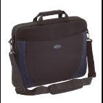 "Targus 17"" Laptop Slip Case 17"" Briefcase Black"