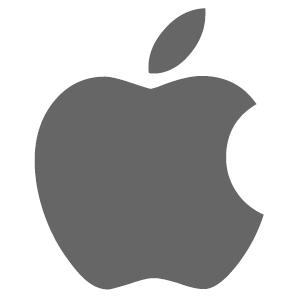 Apple MHYE3ZM/A funda para teléfono móvil