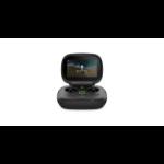 GoPro RQCTL-001 camera drone part Control unit