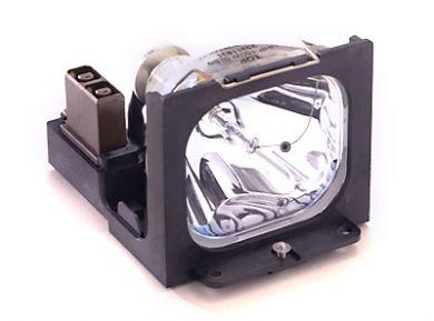 BTI V13H010L50 projector lamp