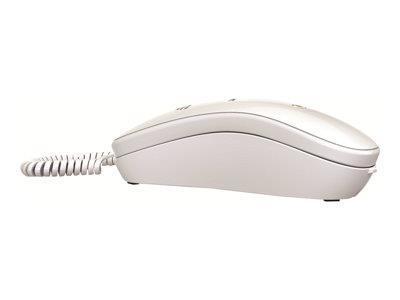 British Telecom Duet 210