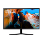 "Samsung U32J592UQU computer monitor 81.3 cm (32"") 4K Ultra HD LED Flat Black"