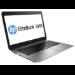 "HP EliteBook Folio 1040 G2 2.3GHz i5-5300U 14"" 1920 x 1080pixels Silver"