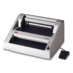 GBC SureBind System 3Pro Strip Binder