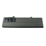 DELL 60Wh 6-cell Lithium-Ion (Li-Ion) 11.1V rechargeable battery