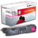 AgfaPhoto APTBTN325ME Laser toner 3500pages Magenta laser toner & cartridge
