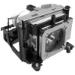 EIKI 610 349 7518 projector lamp 215 W