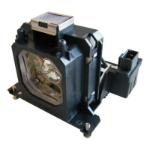 Codalux ECL-5306-CM projector lamp