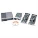 HP StorageWorks MSA2300fc SAN Starter Upgrade Kit