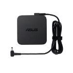 ASUS 90XB02BN-MPW020 Indoor 90W Black power adapter/inverter