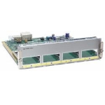 Cisco WS-X4904-10GE= network switch component
