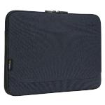 Targus Cypress Notebooktasche 30,5 cm (12 Zoll) Schutzhülle Navy