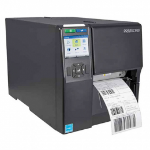 Printronix T42X4, 8 dots/mm (203 dpi), USB, RS232, Ethernet