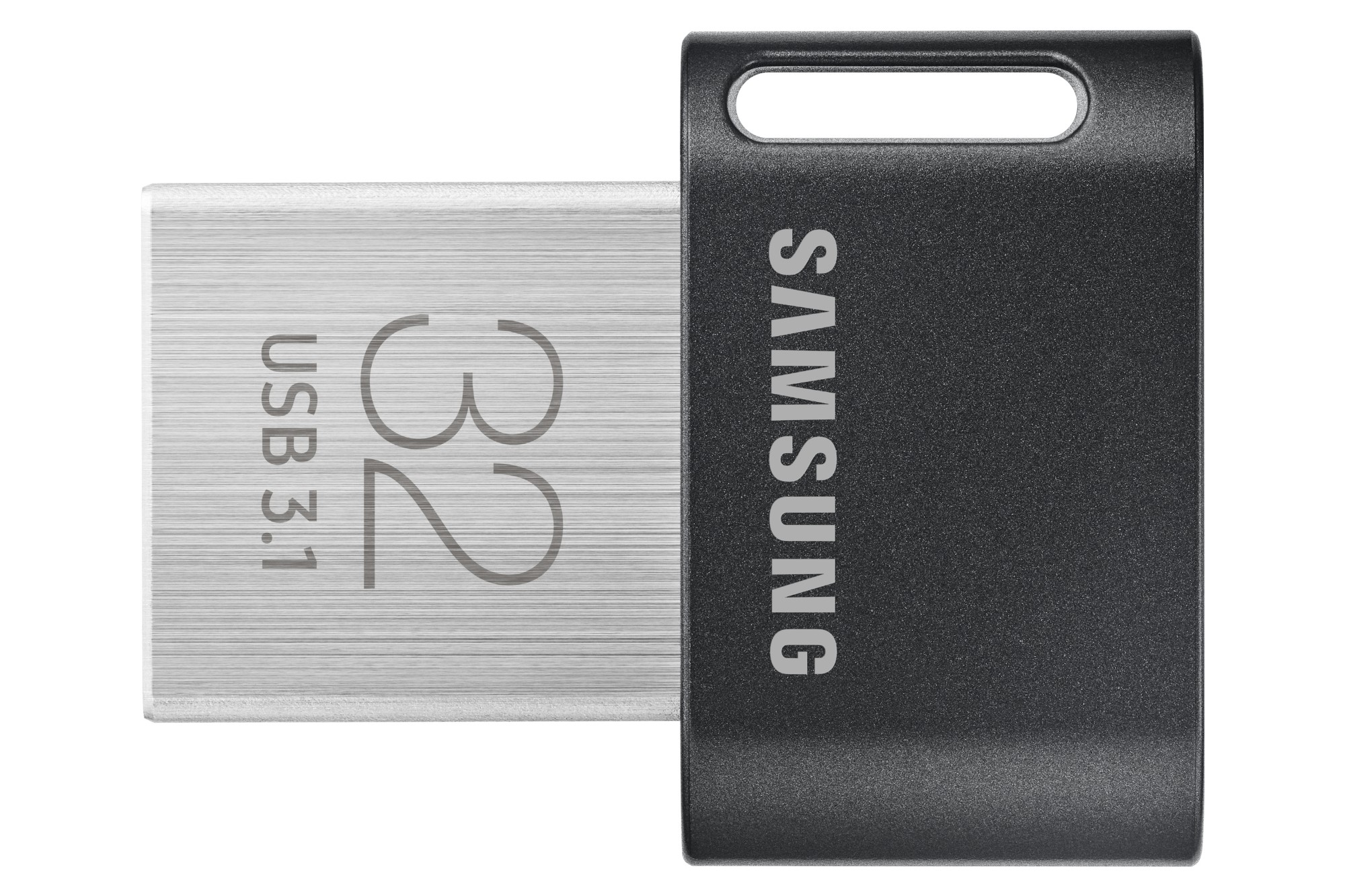 Flash Drive Duo - 32GB - USB Stick - USB 3.0