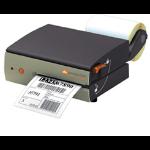 Datamax O'Neil Compact4 Mark II Direct thermal label printer