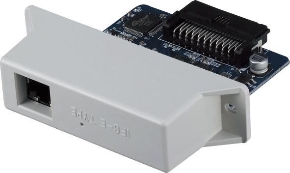 Bixolon IFA-EP interface cards/adapter