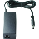 HP 90W Smart AC Adapter