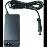 HP 90 W Smart Netzteil