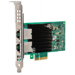 Cisco UCSC-PCIE-ID10GC Internal Ethernet 10000Mbit/s networking card