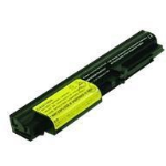 2-Power CBI3031A Lithium-Ion (Li-Ion) 2600mAh 14.4V rechargeable battery