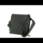 Honeywell 50134863-001 peripheral device case Mobile printer Messenger case Black