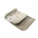 HP Officejet CB053-67015