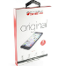 Zagg Apple iPhone 6 Invisible Shield Screen Protector - Transparent (IP6OWS-F00)