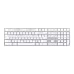 Apple Magic Keyboard keyboard