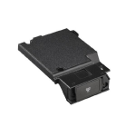 Panasonic FZ-VLNG211U tablet spare part Connection board