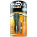 Duracell CL-1 flashlight