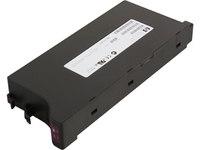 Hewlett Packard Enterprise Battery, 4V, 13.5 A-HR