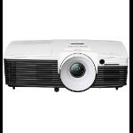 Ricoh PJ WX2240 3100ANSI lumens DLP WXGA (1280x800) 3D compatibility Desktop projector Black,White