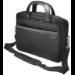 "Kensington Contour 2.0 maletines para portátil 35,6 cm (14"") Maletín Negro"