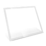 Fractal Design Define R6 TG Side Panel FD-ACC-WND-DEF-R6-WT-TGC