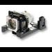 Sanyo 610-350-2892 projector lamp 230 W