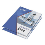 Zyxel LIC-BAV-ZZ0006F antivirus security software 2 year(s)