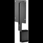 HP B300 pc-montagebeugel