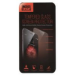 LMS Tempered Glass Screen Protector - Lumia 735