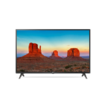 "LG 49UK6300PLB LED TV 124.5 cm (49"") 4K Ultra HD Smart TV Wi-Fi Grey"