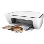 HP DeskJet 2620 4800 x 1200DPI Thermal Inkjet A4 7.5ppm Wi-Fi