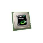 HP AMD Opteron 250