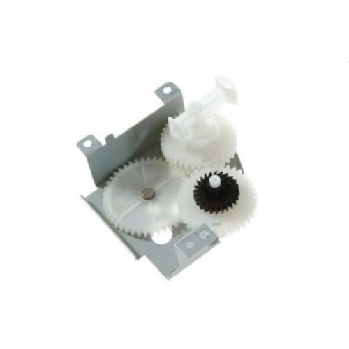 HP RM1-1303-000CN Laser/LED printer Drive gear