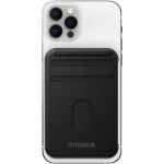 OtterBox MagSafe Accy Series for Apple iPhone 12 mini/12/12 Pro/12 Pro Max, black